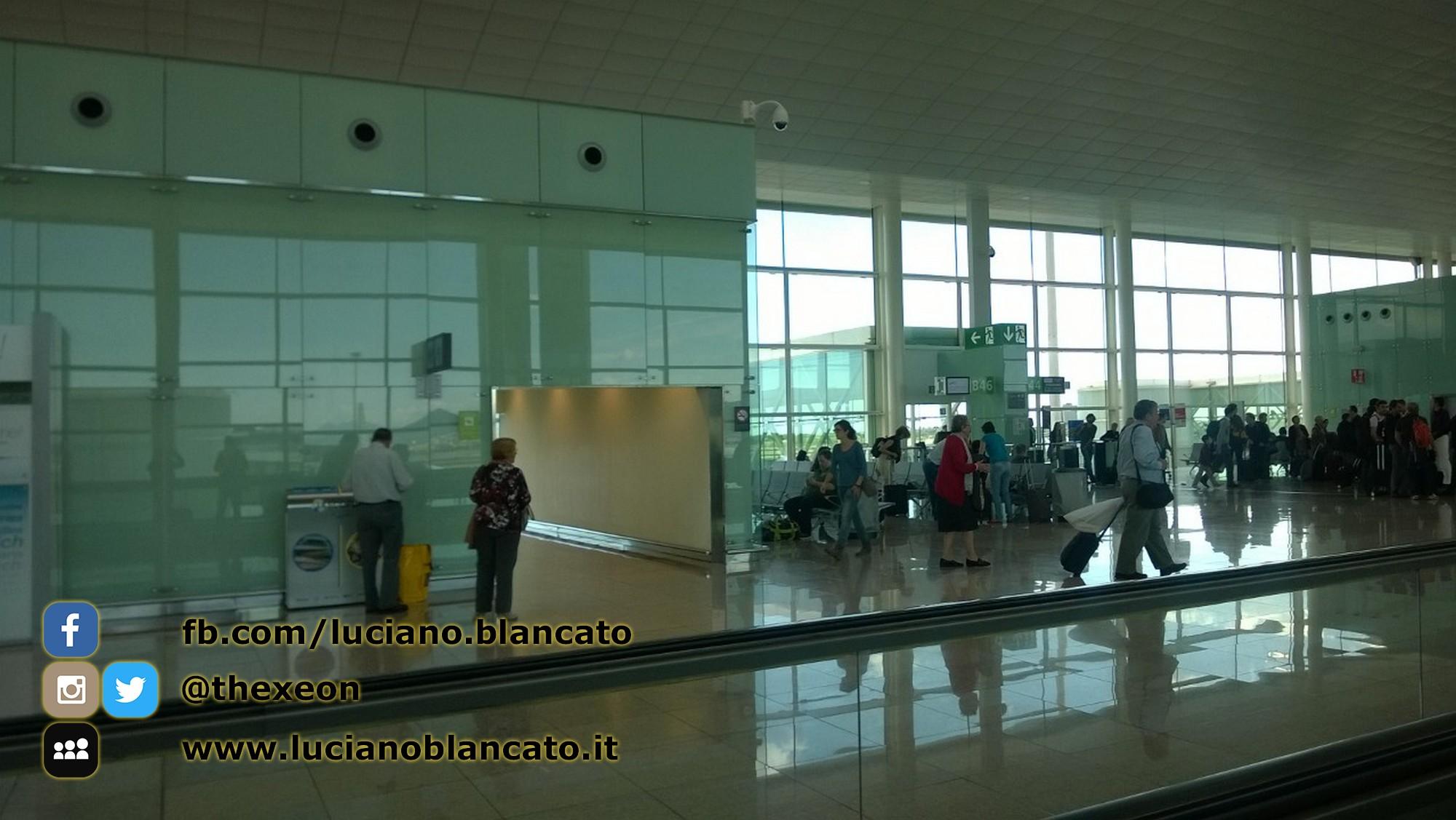W1 Vueling a Barcellona - 2014 - foto n 0206