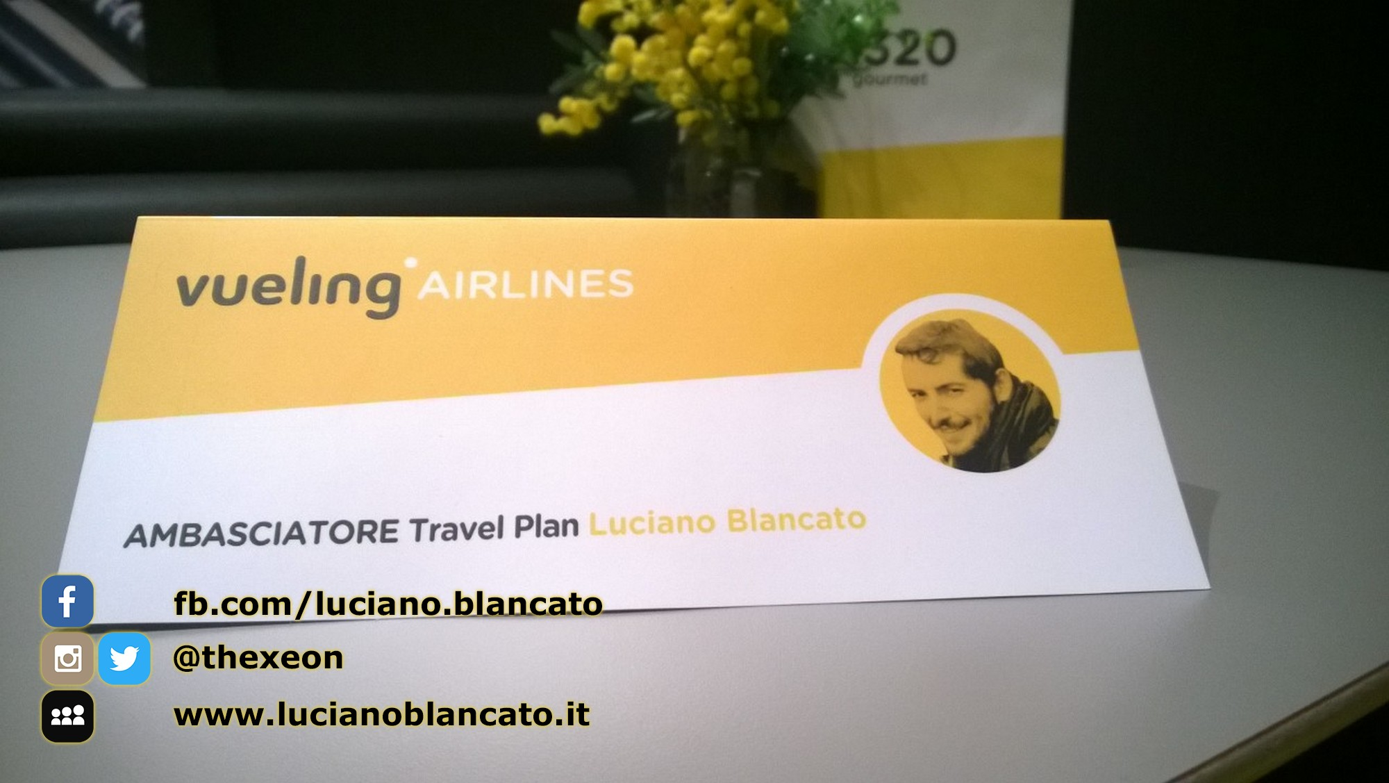 W1 Vueling a Barcellona - 2014 - foto n 0208