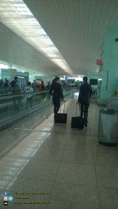 W1 Vueling a Barcellona - 2014 - foto n 0209