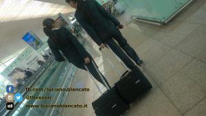 W1 Vueling a Barcellona - 2014 - foto n 0214