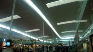 W1 Vueling a Barcellona - 2014 - foto n 0217
