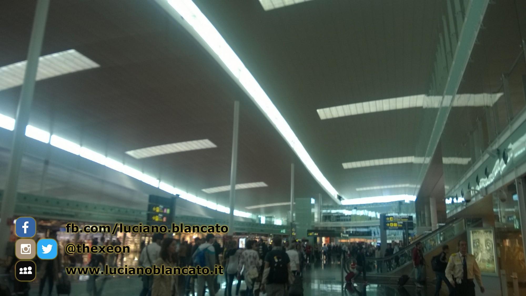 W1 Vueling a Barcellona - 2014 - foto n 0218