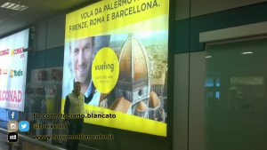 W1 Vueling a Barcellona - 2014 - foto n 0223