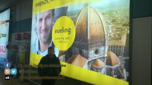 W1 Vueling a Barcellona - 2014 - foto n 0225