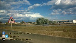 W1 Vueling a Barcellona - 2014 - foto n 0226