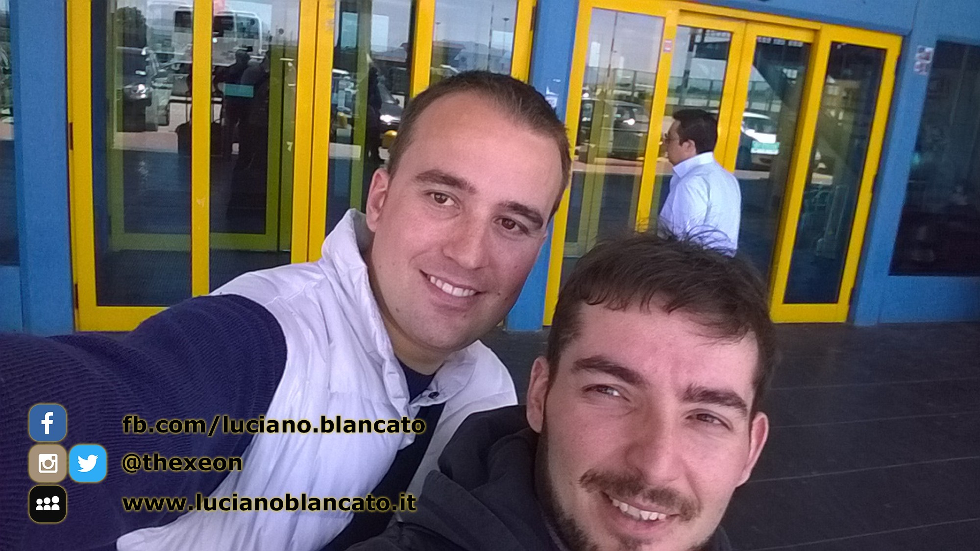 W1 Vueling a Barcellona - 2014 - foto n 0228
