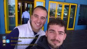 W1 Vueling a Barcellona - 2014 - foto n 0230