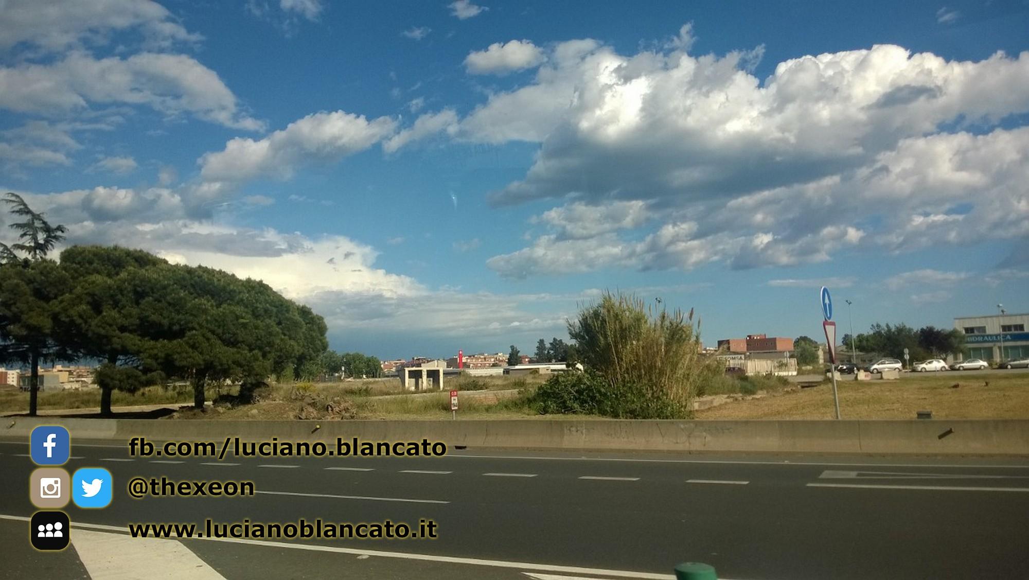 W1 Vueling a Barcellona - 2014 - foto n 0232