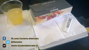 W1 Vueling a Barcellona - 2014 - foto n 0236