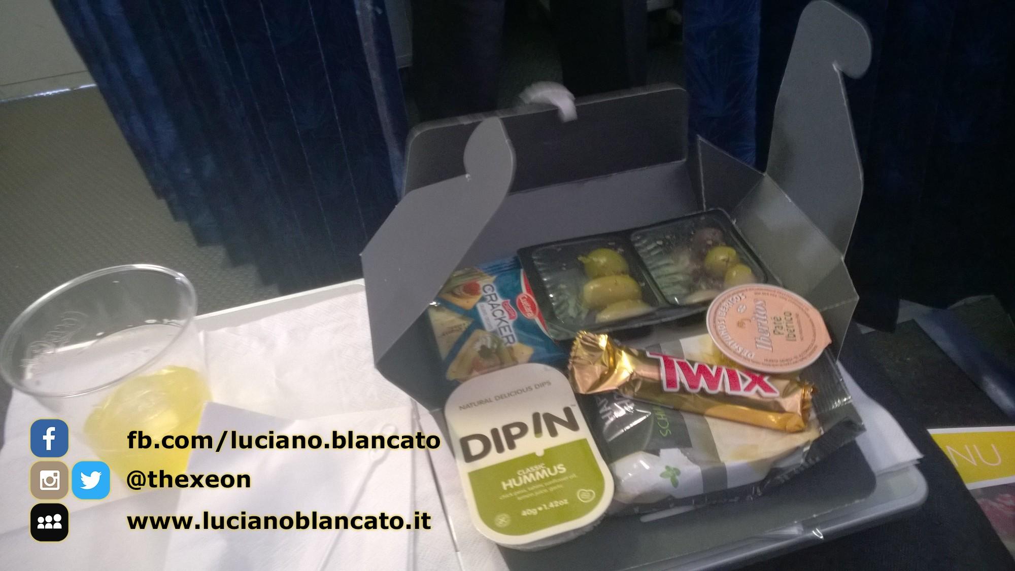 W1 Vueling a Barcellona - 2014 - foto n 0237