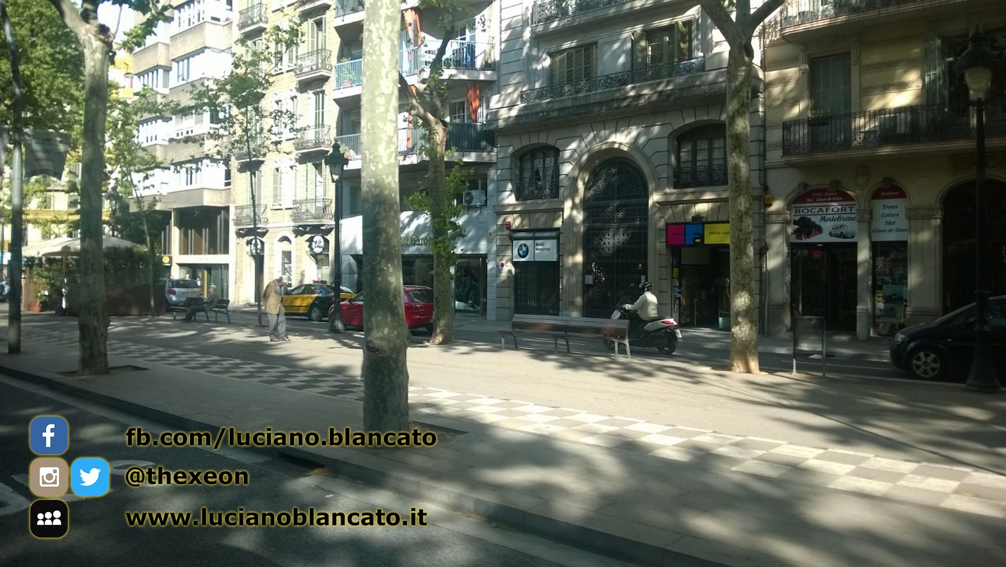 W1 Vueling a Barcellona - 2014 - foto n 0238