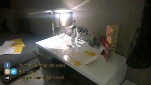 W1 Vueling a Barcellona - 2014 - foto n 0241