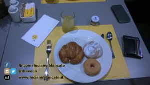 W1 Vueling a Barcellona - 2014 - foto n 0265