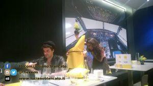W1 Vueling a Barcellona - 2014 - foto n 0268