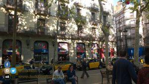 W1 Vueling a Barcellona - 2014 - foto n 0271