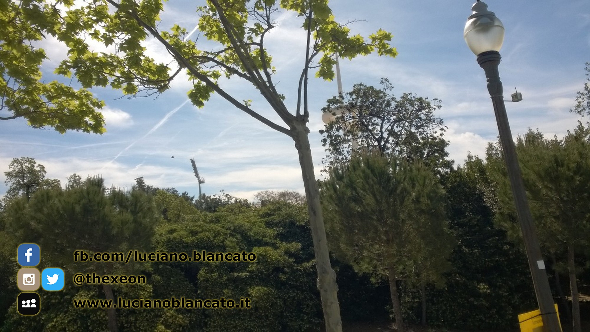 W1 Vueling a Barcellona - 2014 - foto n 0280