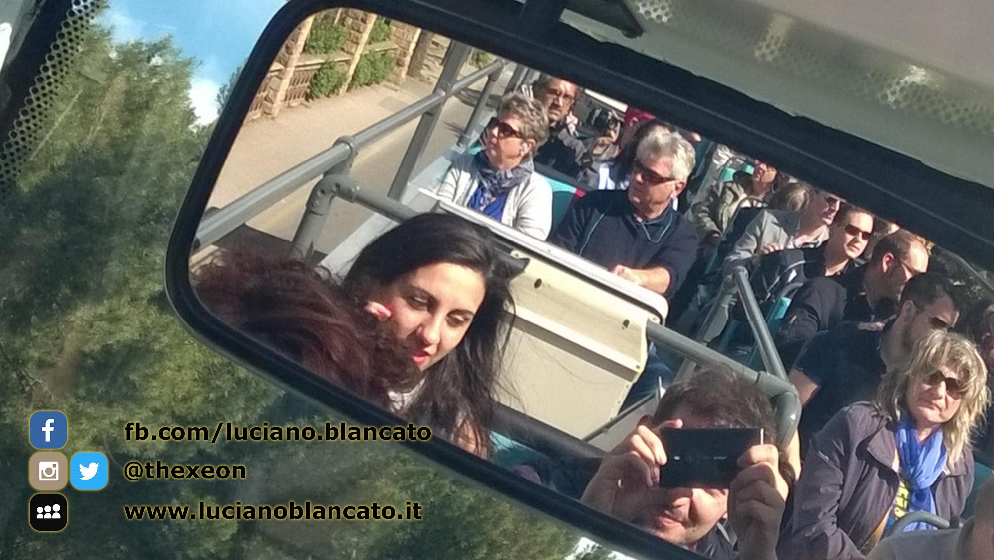 W1 Vueling a Barcellona - 2014 - foto n 0297