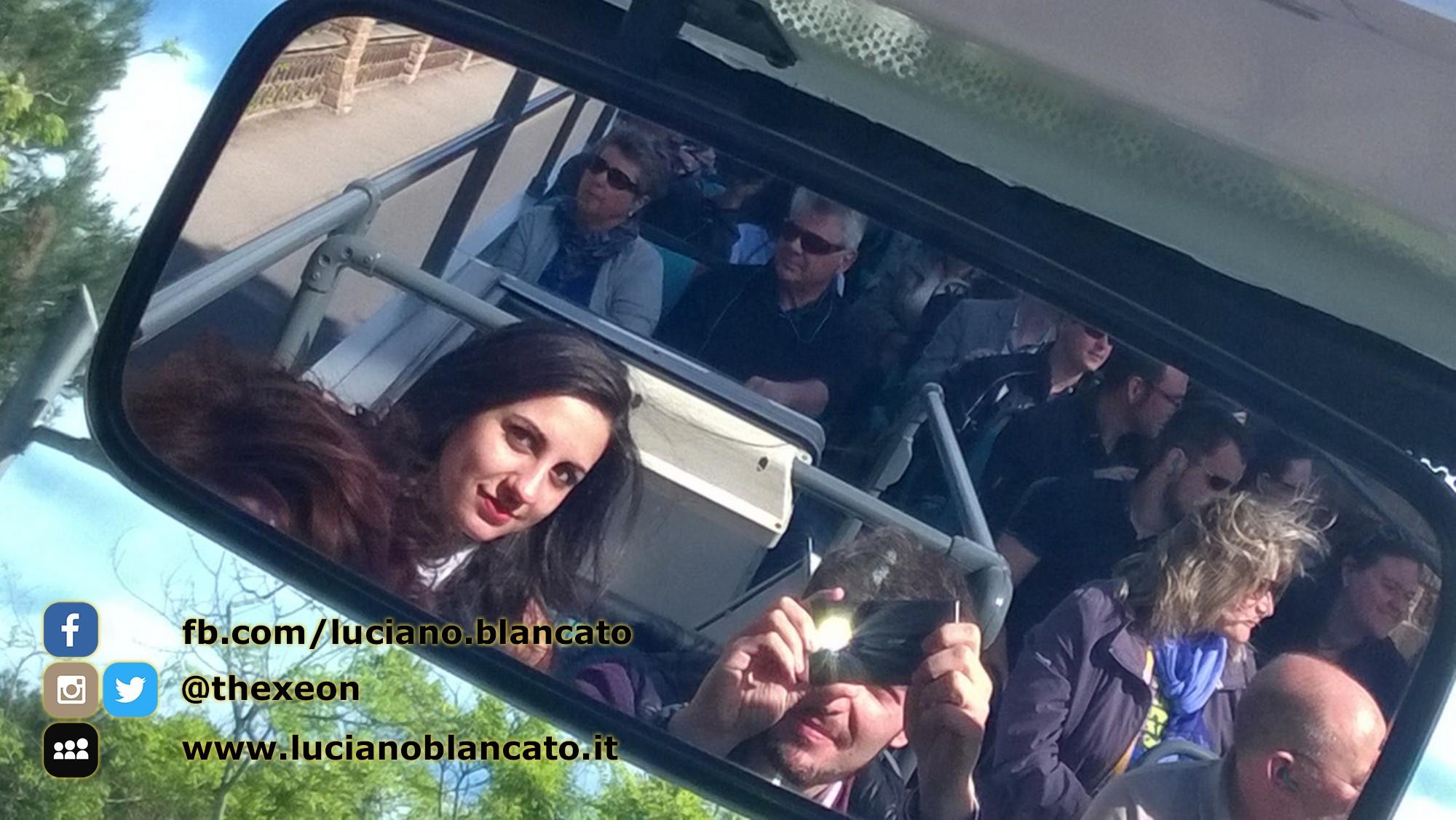 W1 Vueling a Barcellona - 2014 - foto n 0298