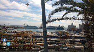 W1 Vueling a Barcellona - 2014 - foto n 0299