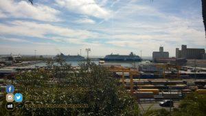 W1 Vueling a Barcellona - 2014 - foto n 0302
