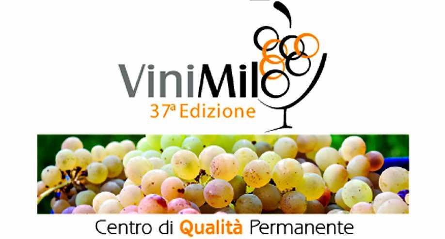 ViniMilo 37a edizione