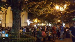 copy_3_ViniMilo 37a edizione - Piazza