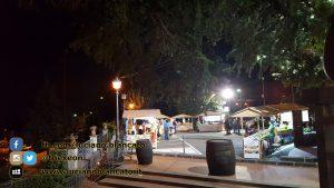 copy_4_ViniMilo 37a edizione - Piazza
