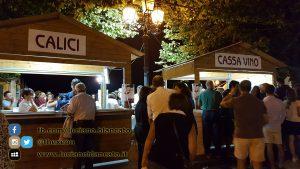 copy_5_ViniMilo 37a edizione - Piazza