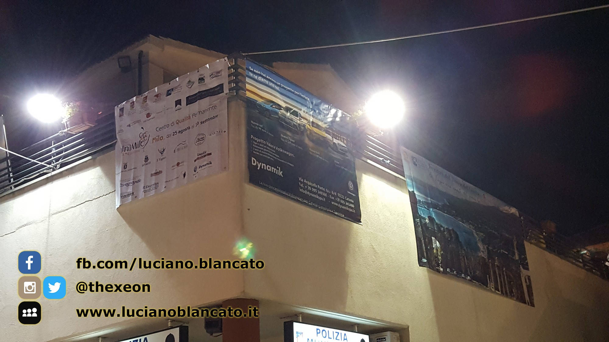 copy_ViniMilo 37a edizione - Piazza