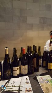 copy_3_ViniMilo 37a edizione - Bottiglie di vino