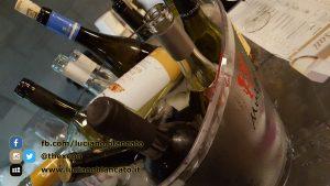 copy_2_ViniMilo 37a edizione - Bottiglie di vino