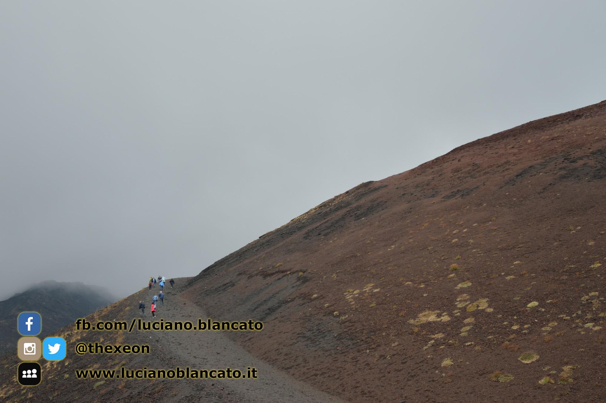 copy_Etna - Ema  crater