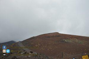 copy_1_Etna - Ema  crater