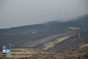 copy_2_Etna - Ema  crater