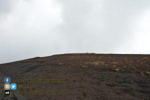 copy_3_Etna - Ema  crater