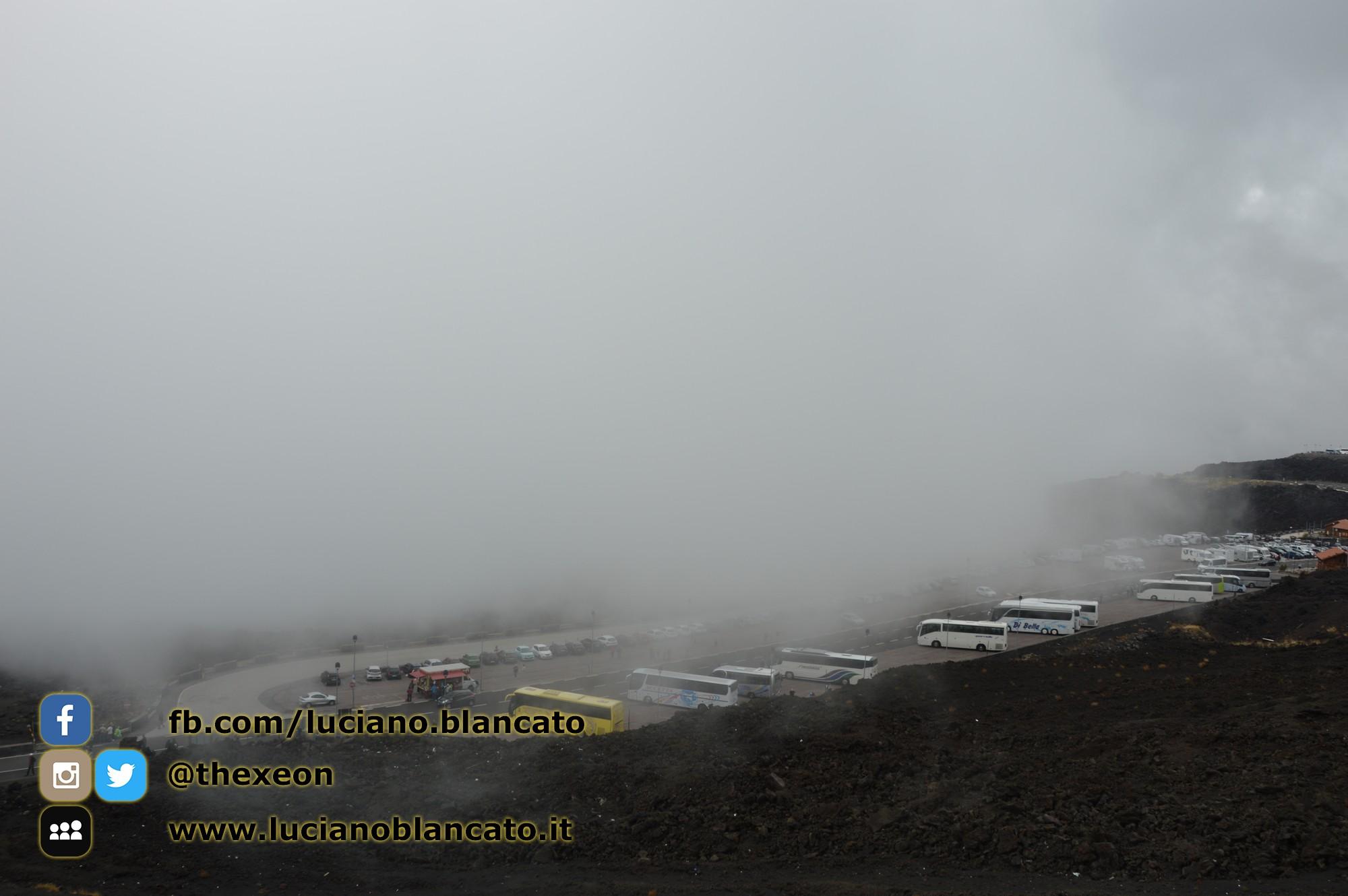 copy_5_Etna - Ema  crater