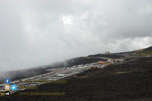 copy_6_Etna - Ema  crater