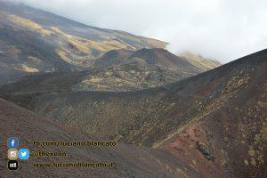 copy_8_Etna - Ema  crater