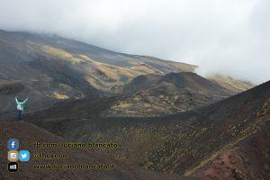 copy_9_Etna - Ema  crater