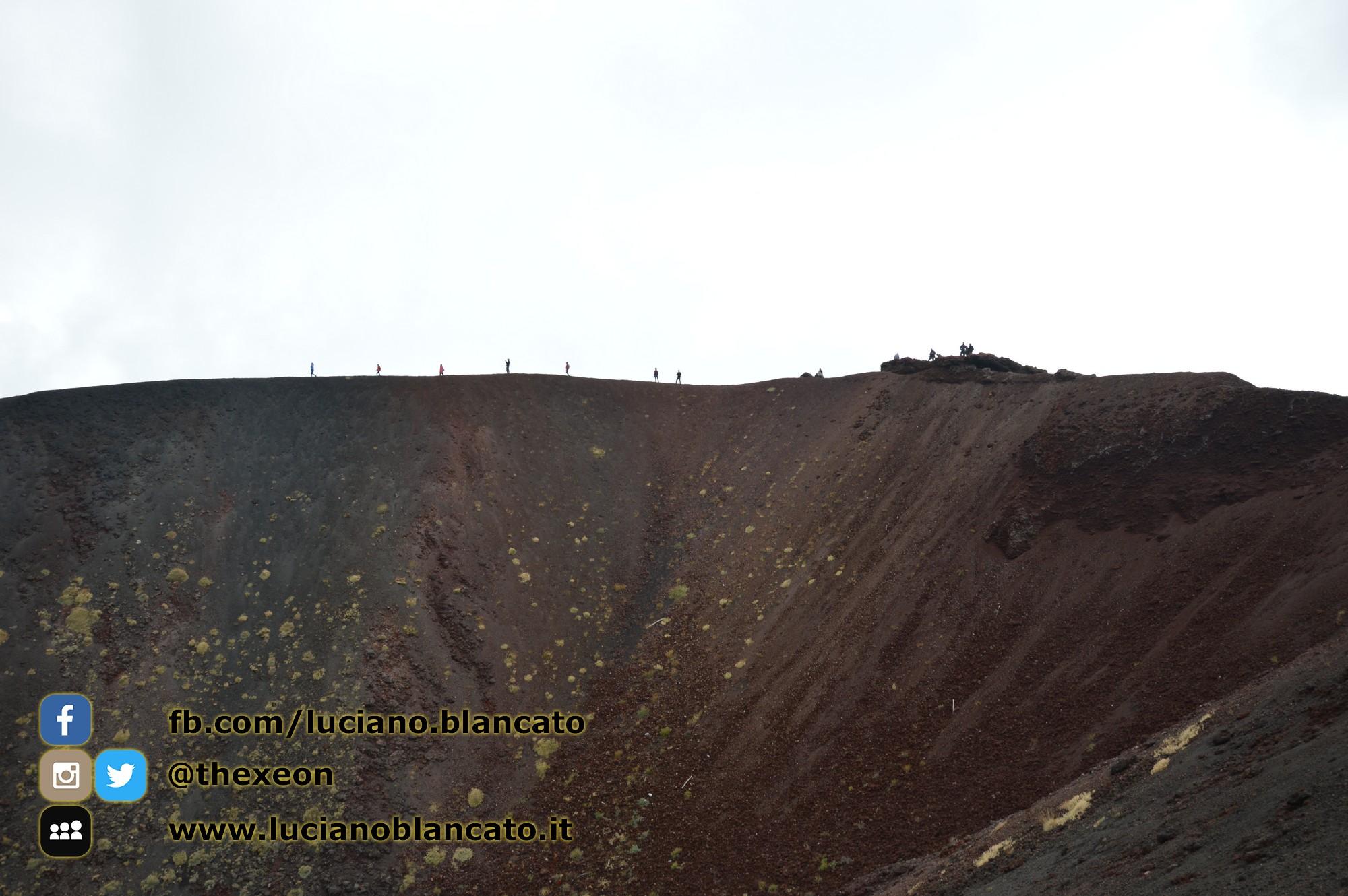 copy_10_Etna - Ema  crater