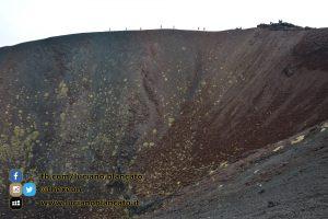 copy_11_Etna - Ema  crater