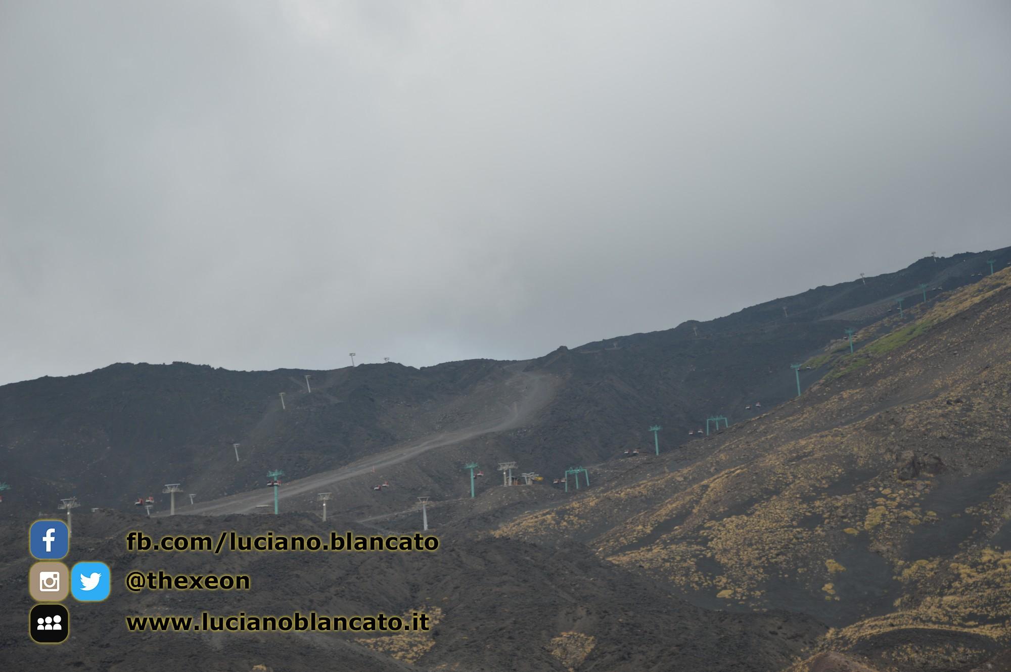 copy_14_Etna - Ema  crater