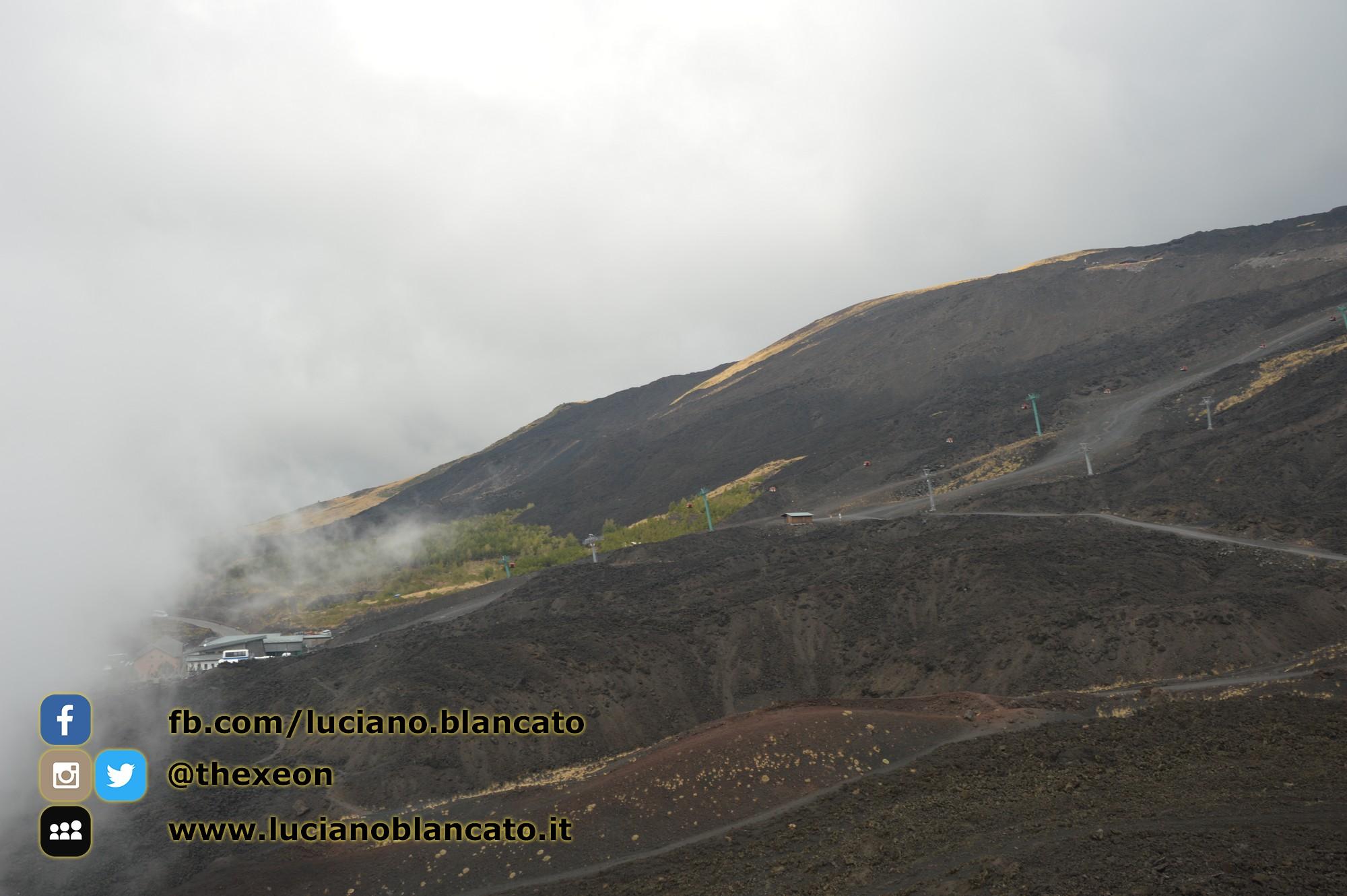 copy_15_Etna - Ema  crater