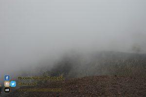 copy_16_Etna - Ema  crater