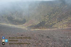 copy_17_Etna - Ema  crater