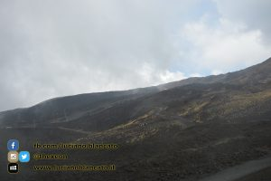 copy_20_Etna - Ema  crater