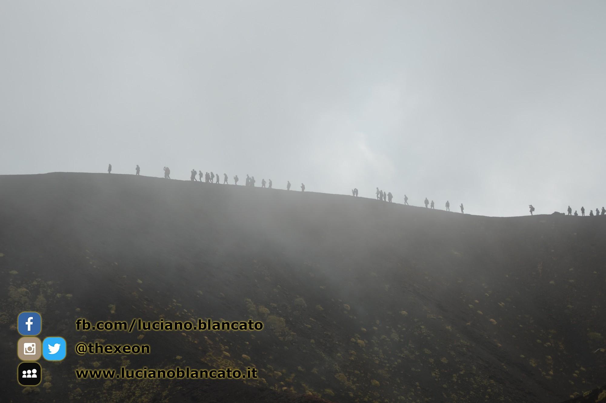 copy_23_Etna - Ema  crater