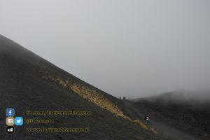 copy_24_Etna - Ema  crater