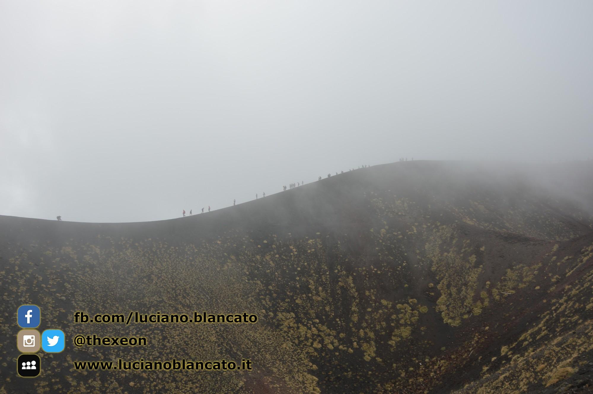 copy_26_Etna - Ema  crater