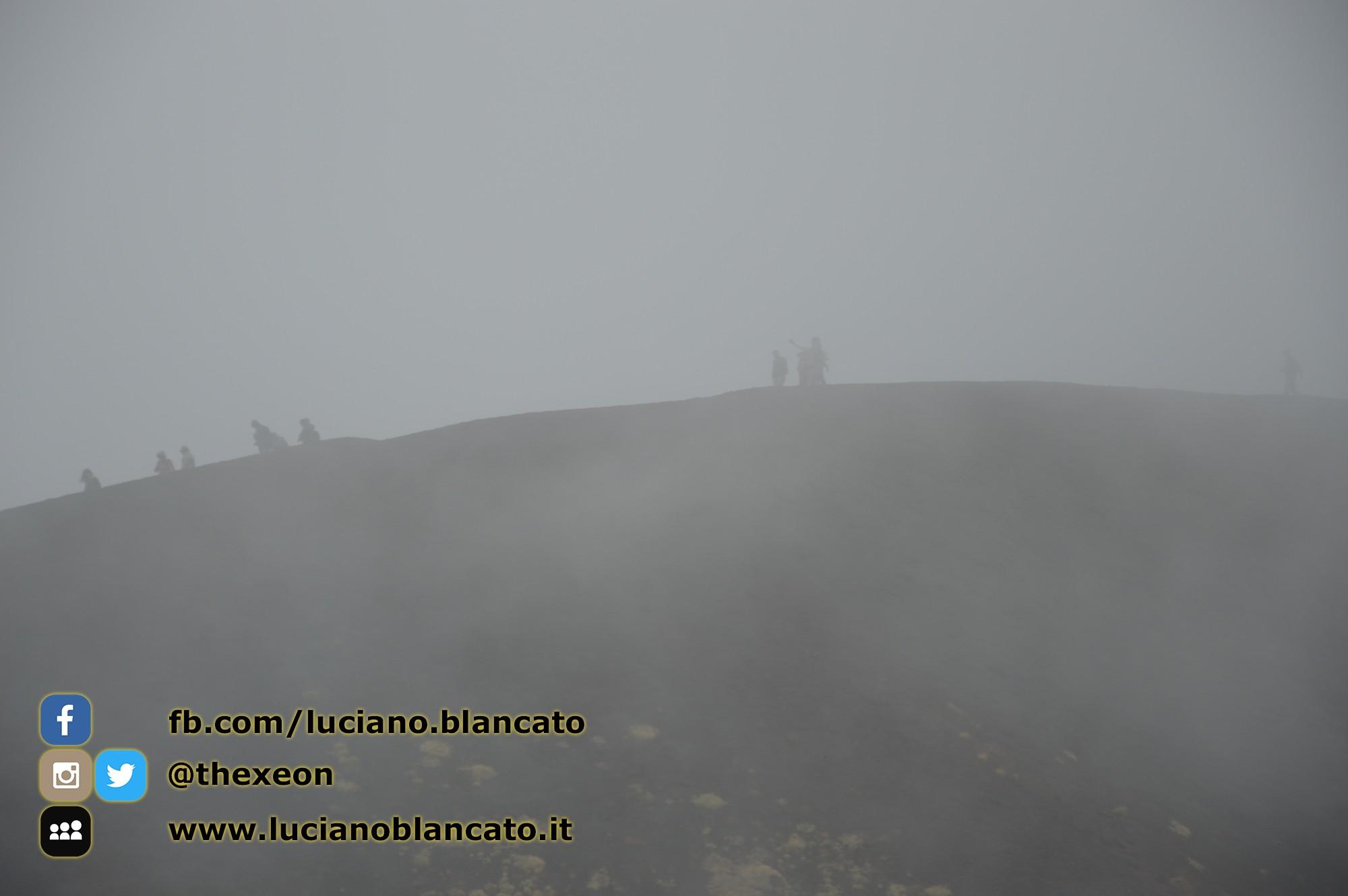 copy_28_Etna - Ema  crater